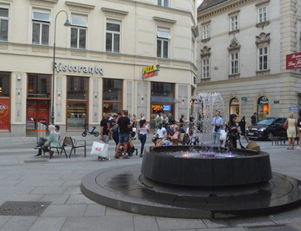 DSC_0027-Rotenturmstraße-neuer-Brunnen